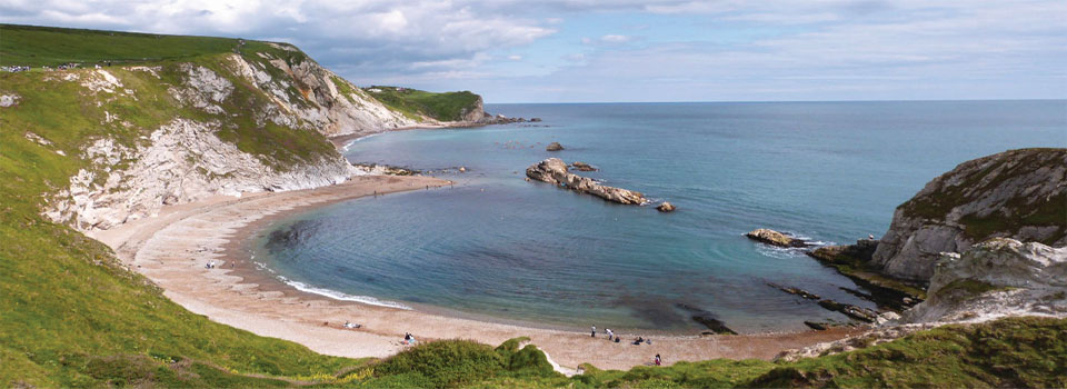Devon and Cornwall Tour